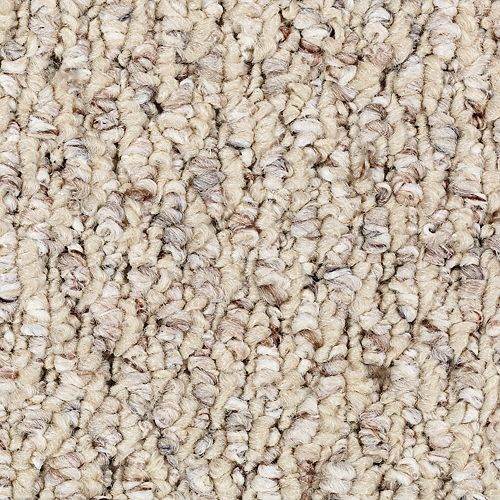 Carpet Accents II Butter Cream 110        main image