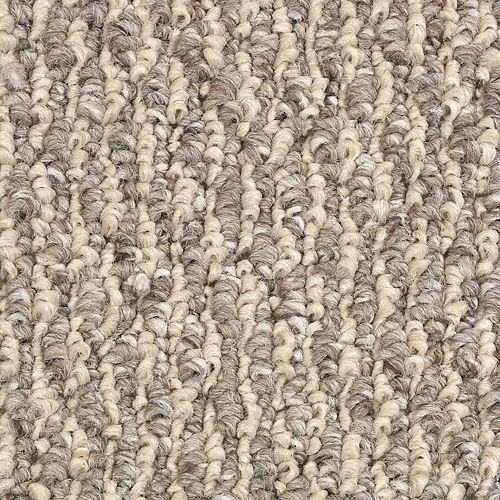 Carpet Accents II Champagne 111 main image