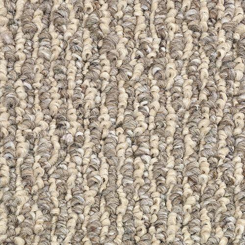 Carpet AccentsII 7880-111 Champagne