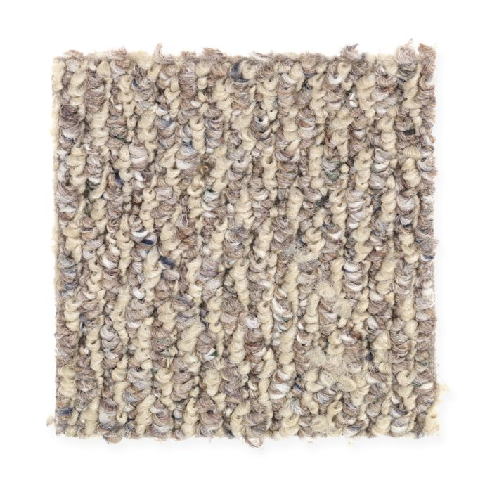 Carpet AccentsII 7880-113 CreamedCoffee