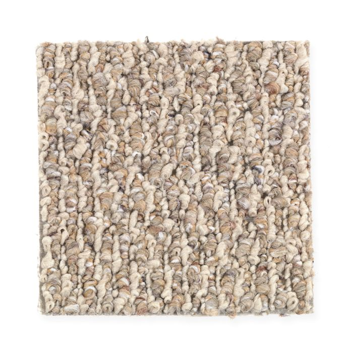 Carpet AccentsII 7880-114 Straw