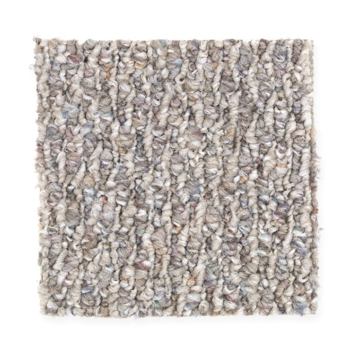 Carpet Accents II Gray Taupe 115 main image