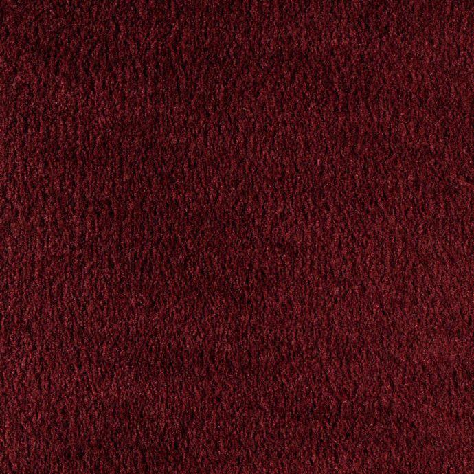 Burnout Red Velvet 394