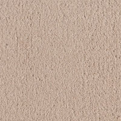 Windcrest Lane – Brushed Suede