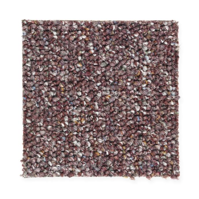 Embassy Wineberry 389