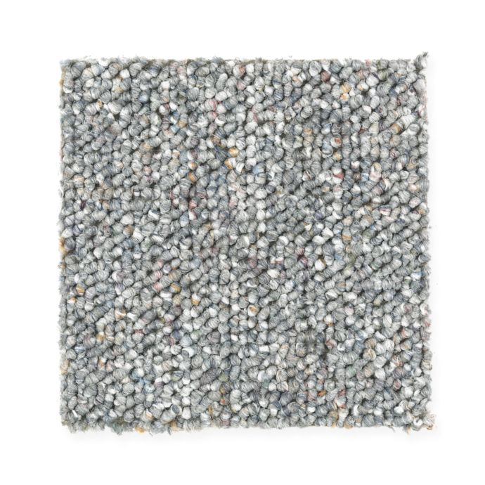Embassy Stormy Sea 549