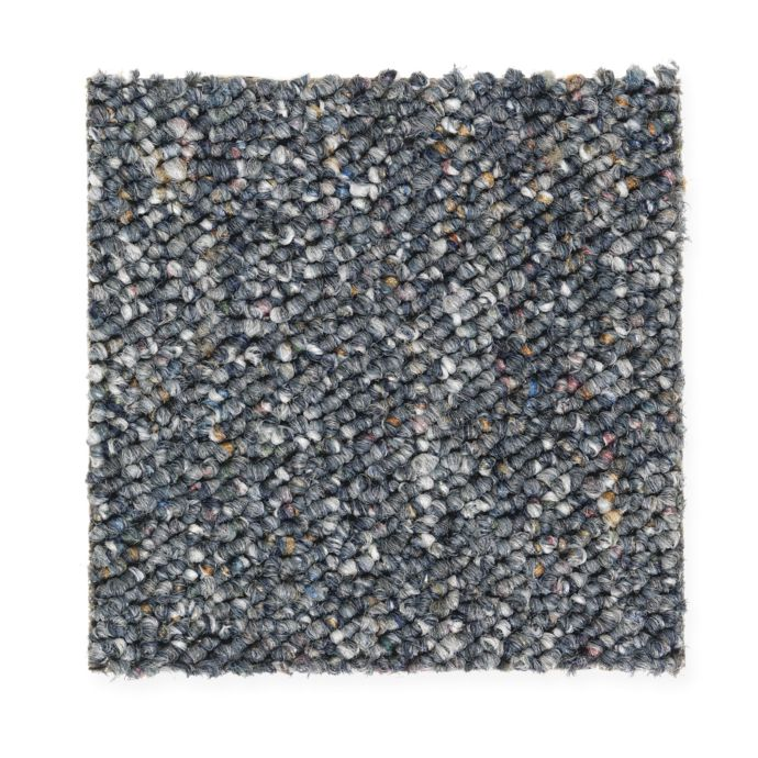 Embassy Starry Night 584