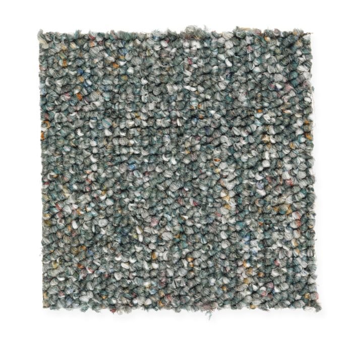 Embassy Emerald Eyes 675