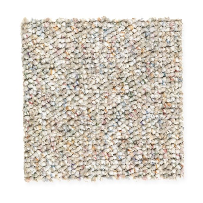 Embassy Diamond Cluster 702