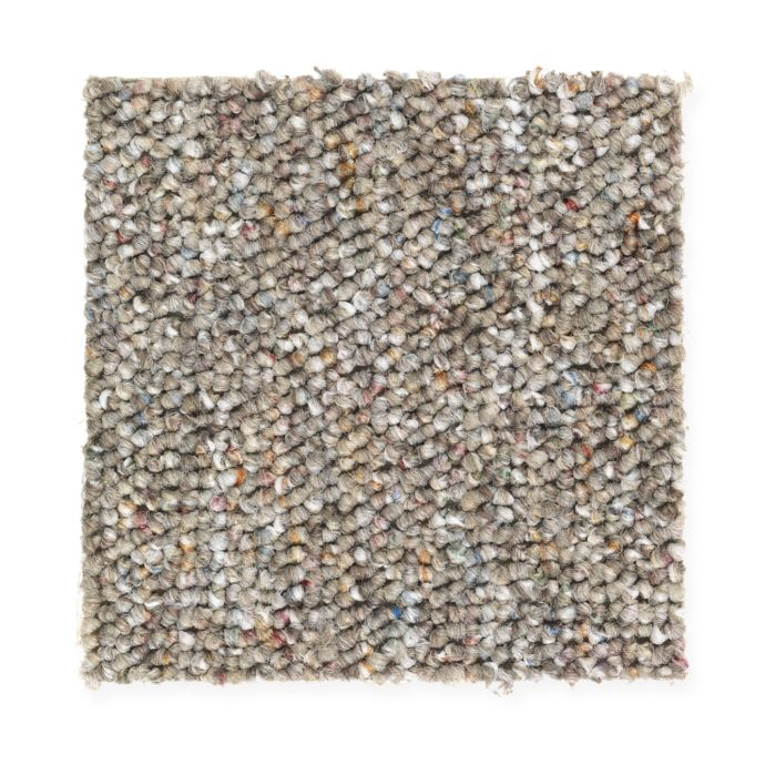 Carpet EndlessWonder 725-7407 Nimbus