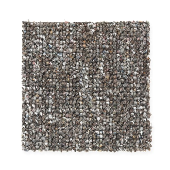 Embassy Bed Rock 879