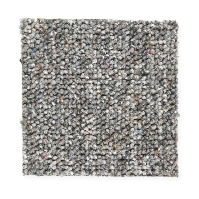 Embassy Granite 937