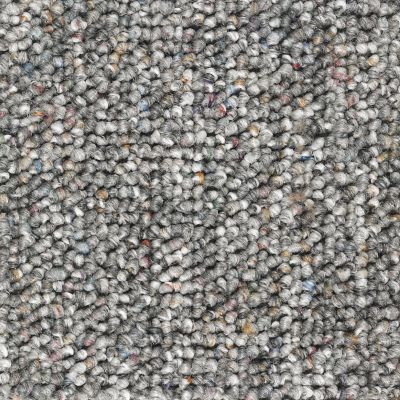 Natural Radiance – Granite