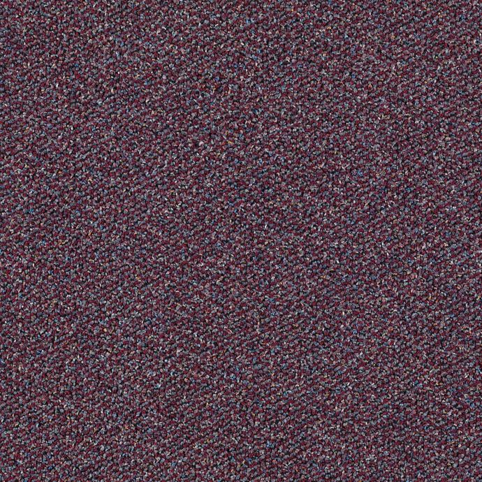 Pixel Point Mulberry 393