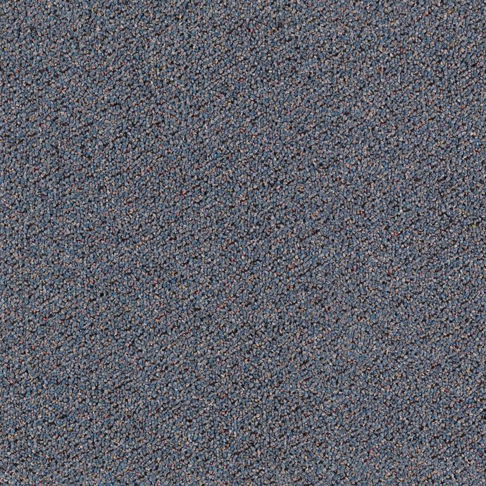 Pixel Point Cornflower           575
