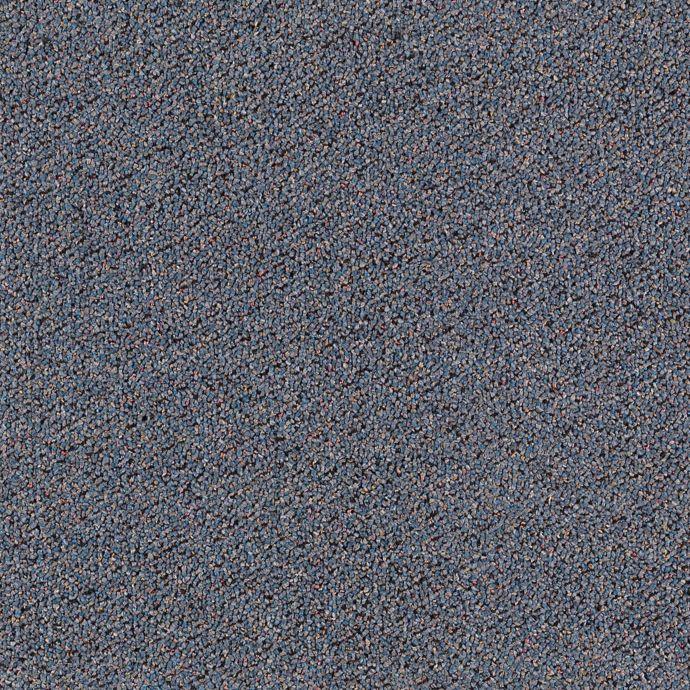 Carpet AXIOM 4047-575 Cornflower