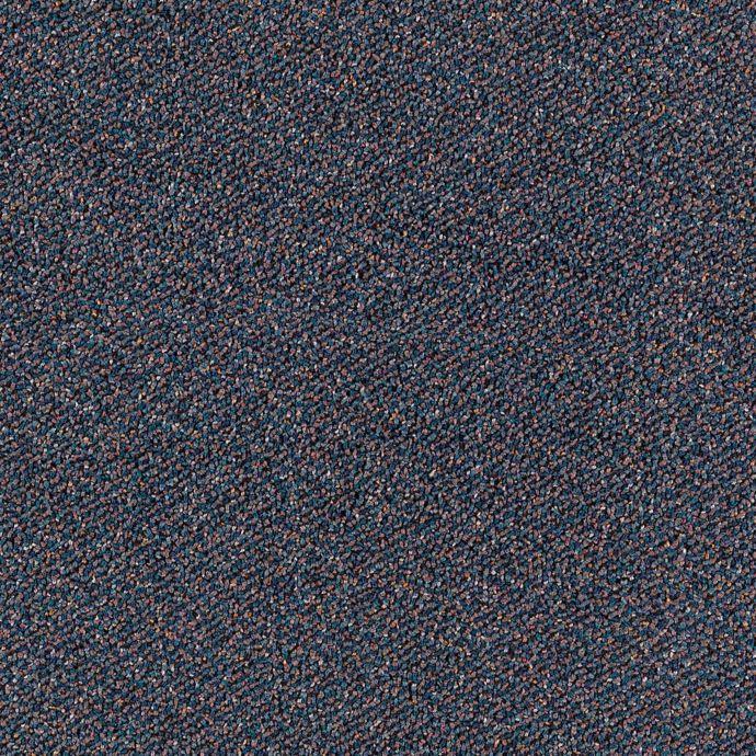 Carpet AXIOM 4047-596 Peacock