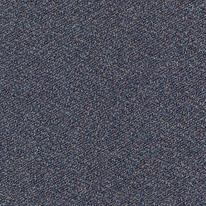 Dot Com Star Sapphire 599