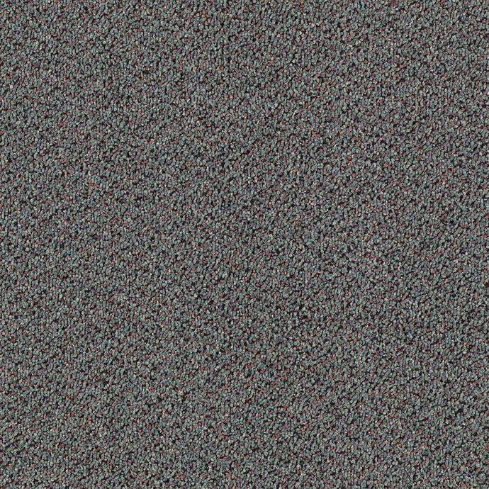 Dot Com Mint 646
