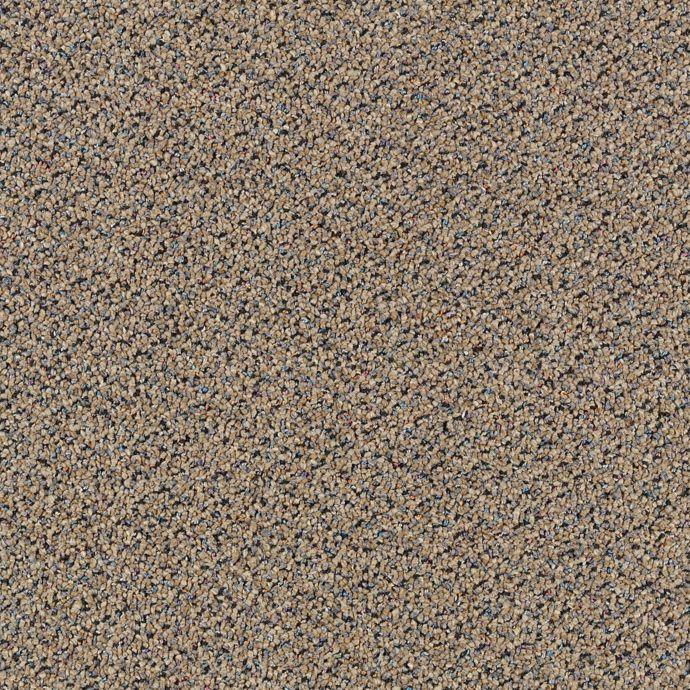Carpet AXIOM 4047-714 Sesame