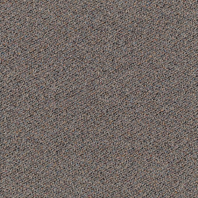 Carpet AXIOM Cobblestone           main image