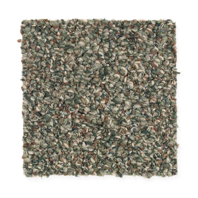 Baycliff Seed Pod             104