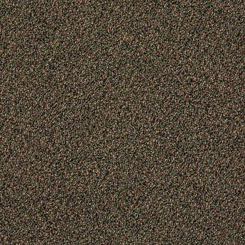 Carpet ExecutiveTweed 7138-517 BasilMix