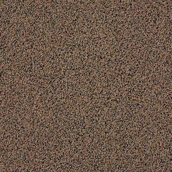 Carpet ExecutiveTweed 7138-519 BambooMat