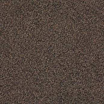 Carpet ExecutiveTweed 7138-521 LandsEnd