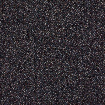 Carpet ExecutiveTweed 7138-515 JazzyBlue
