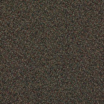 Carpet ExecutiveTweed 7138-518 CottageGrove