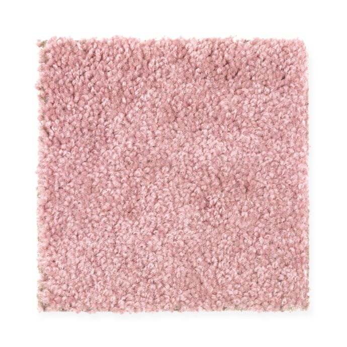 Carpet ActiveSpirit 7922-343 PoshPink