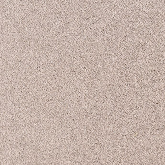 Carpet Oxford Freshwater Pearl 106 main image