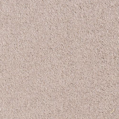 Carpet ActiveSpirit 7922-729 Cocoon