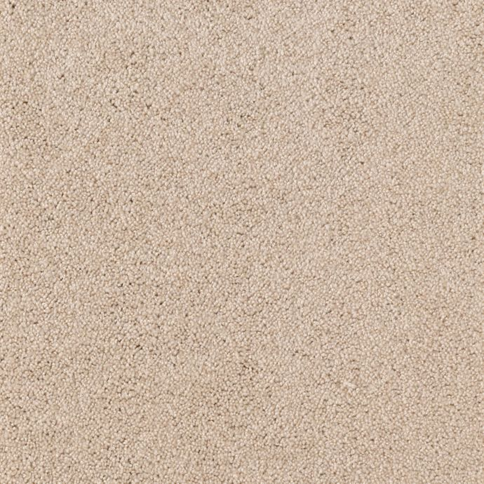 Carpet ActiveSpirit 7922-731 Parchment