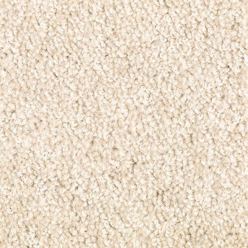 Carpet ActiveSpirit 7922-732 CambricTea