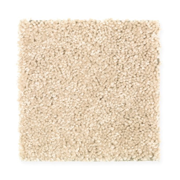 Carpet Oxford 7921-102 Tanned