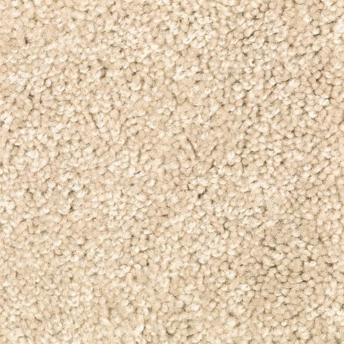 Carpet ActiveSpirit 7922-742 Cameo