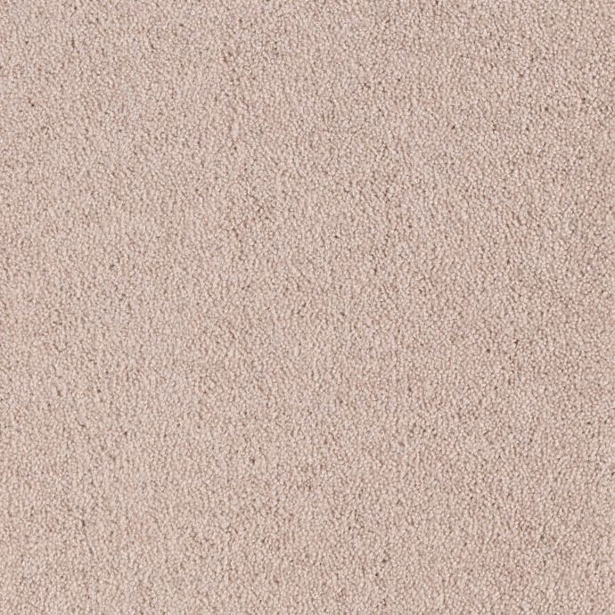 Carpet Oxford 7921-116 LightBisque