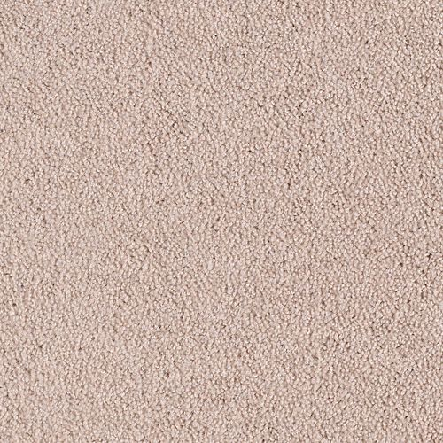 Carpet Active Spirit Taupestar 744 main image