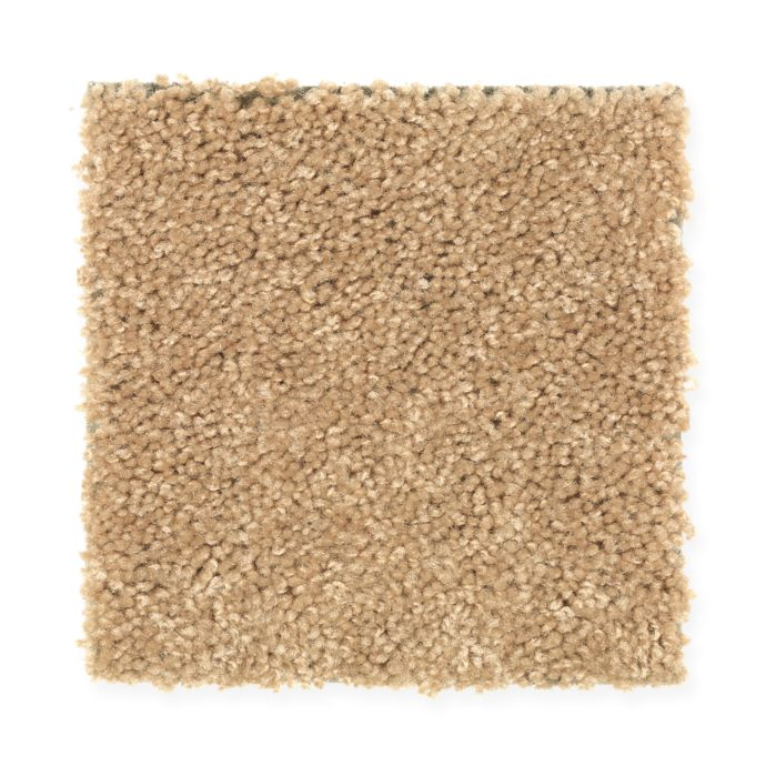 Carpet ActiveSpirit 7922-751 GoldenOpportunity