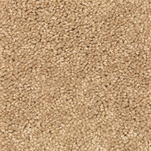 Carpet ActiveSpirit 7922-751 GoldenOpportunity