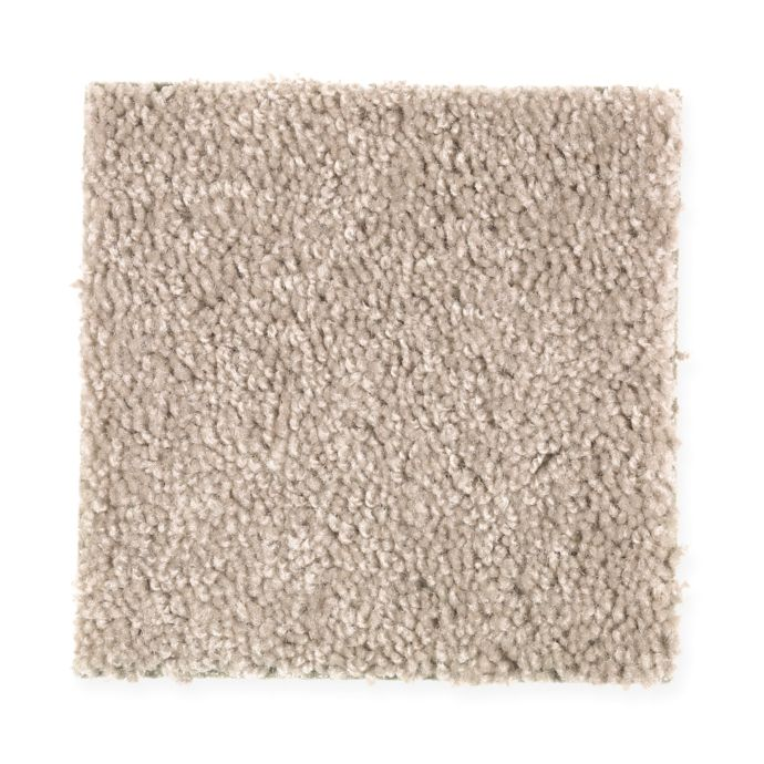 Carpet Oxford 7921-117 RomaHaze