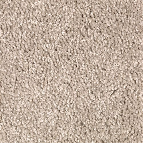 Carpet ActiveSpirit 7922-754 DustyDesert