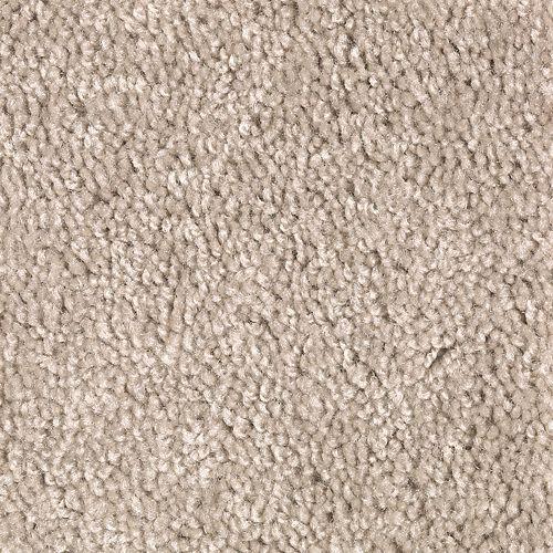 Carpet Active Spirit Dusty Desert 754 main image