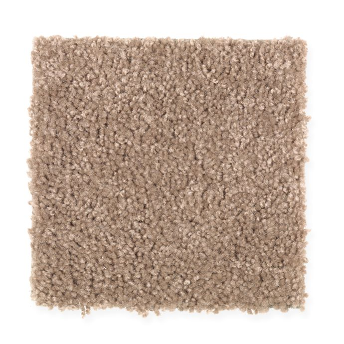 Carpet Oxford 7921-105 CedarTan