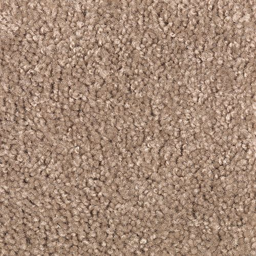 Carpet ActiveSpirit 7922-863 CocoaPowder
