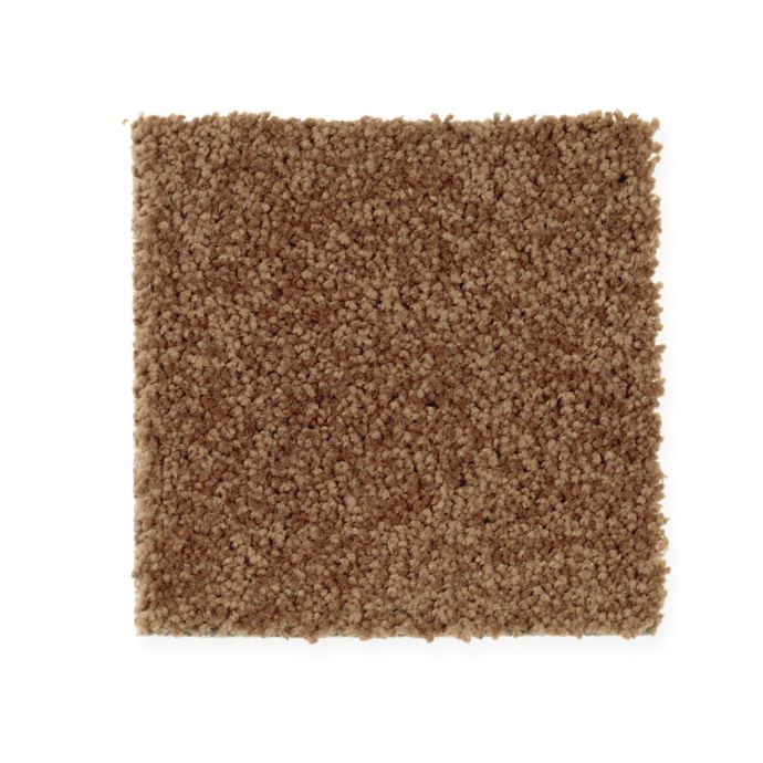 Carpet ActiveSpirit 7922-888 ChocolateMousse