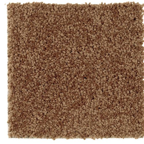 Carpet ActiveSpirit 7922-888 ChocolateMousse