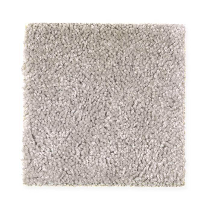 Carpet Active Spirit Crystal Grey 959 main image